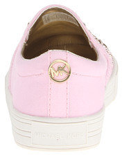 MICHAEL Michael Kors Kids Ivy Sage (Toddler/Little Kid/Big Kid)