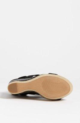 Jessica Simpson 'Cosset' Sandal