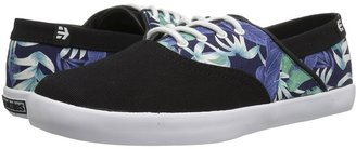 etnies - Corby W Women's Skate Shoes $45 thestylecure.com