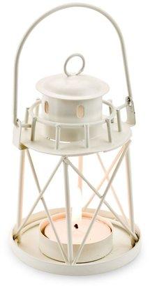 Bed Bath & Beyond Kate Aspen® Lighthouse Tealight Holder Wedding Favor