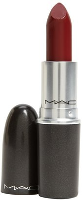 M·A·C MAC Lipstick