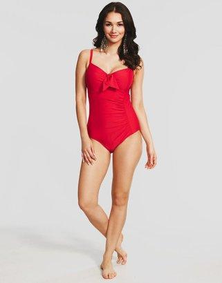 Panache Veronica Underwired Swimsuit