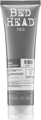 Tigi Bed Head Urban Antidotes Reboot Scalp Shampoo