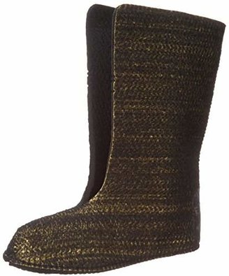 Sorel Boot Liners >> Felt Boot Liners Shopstyle