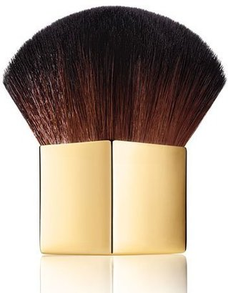 Estee Lauder AERIN Beauty Kabuki Powder/Blush Brush