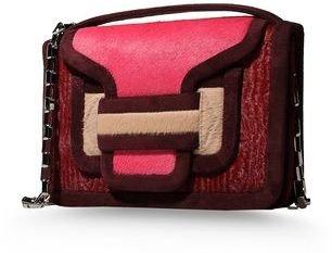 Pierre Hardy Medium leather bag