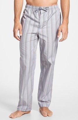 HUGO BOSS 'Innovation 2' Lounge Pants