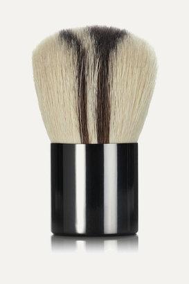 Chantecaille Kabuki Brush - Colorless