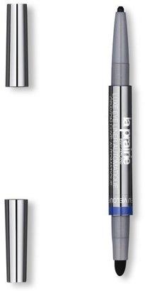 La Prairie Luxe Eye Liner Automatique - Bleu Velours