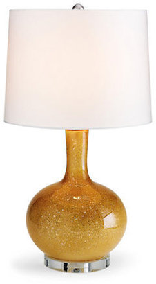 Murano Rubens Table Lamp