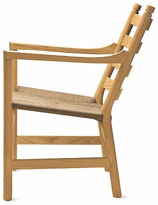 Design Within Reach Ladderback Chair
