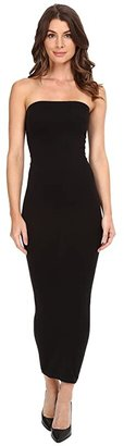 Wolford Fatal Dress (Black) Women's Dress
