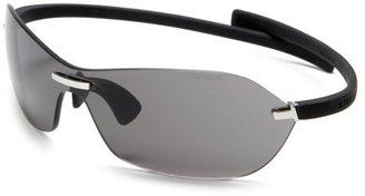 Tag Heuer Zenith 5107-101 Sunglasses