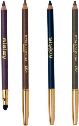 Sisley Paris Sisley-Paris Phyto-Khol Perfect Eyeliner