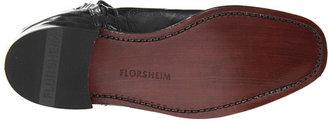Florsheim Essex