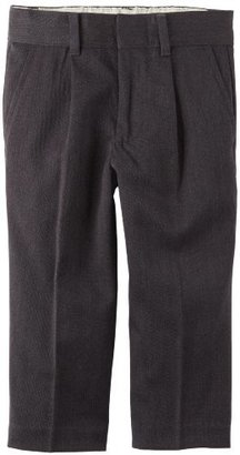 Izod Kids Little Boys' Dress Pant