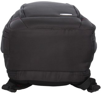 Samsonite Xenon 2 Backpack - PFT/TSA
