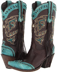 Lucchese M5022.S53F