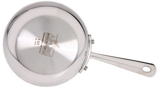 All-Clad Stainless Steel 1 Qt. Saucier