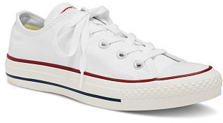 Converse Chuck Taylor® All Star Sneaker