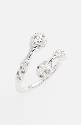 Melinda Maria 'Galaxy' Wrap Ring (Online Only)