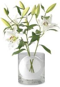Muuto Four-Way Vase