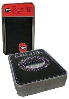 Danbury Men's Georgia Trifold Wallet
