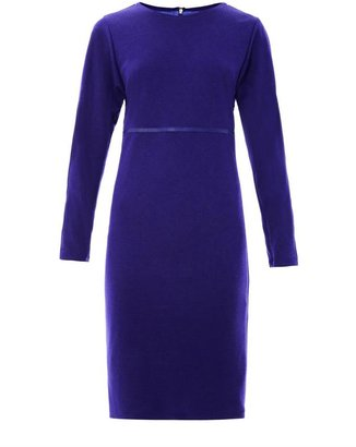 Max Mara Tessa dress