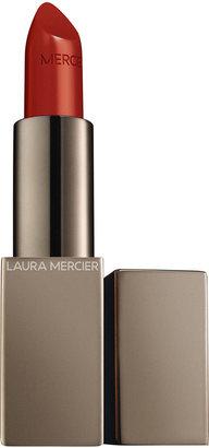 Laura Mercier Rouge Essentiel Silky Creme Lipstick - Colour Rouge Electrique