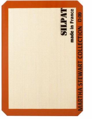 """Martha Stewart Collection 11.6"""" x 16.5"""" Baking Silpat"""