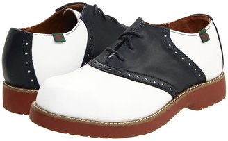 School Issue - Varsity Girls Shoes $52.95 thestylecure.com