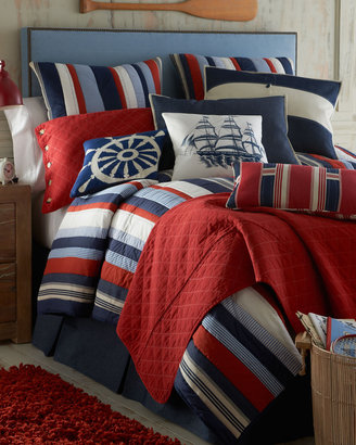 """Amity Home Colton"""" Bed Linens"""