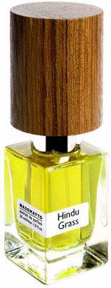 Nasomatto Hindu Grass Extrait de Parfum, 1 fl.oz.