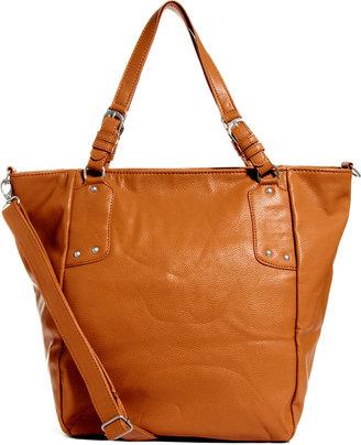 Pieces Thelma Bag