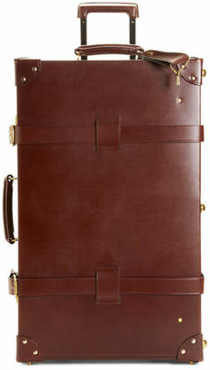 Brooks Brothers Peal & Co.® Trolley