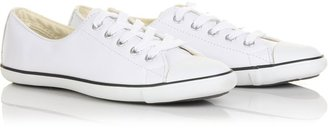 Converse Chuck Taylor All Star Light Leather Sneaker