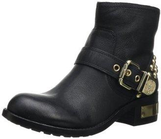 Vince Camuto Women's Windetta Boot