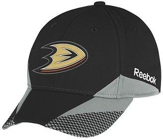 Reebok Anaheim Ducks NHL Hat