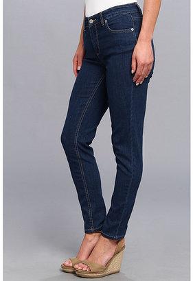 Jones New York Soho Ankle Jean