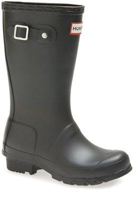 Hunter Original Rain Boot