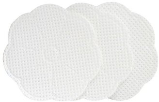 Dr Browns Dr. Brown's by Simplisse Disposable Breast Pads - 120 ct - 2 pk