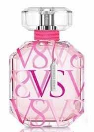 Victoria's Secret Bombshell Eau De Parfum 1.7 Oz $52 thestylecure.com