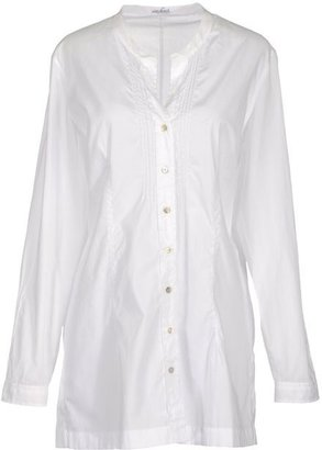 Van Laack Long sleeve shirt