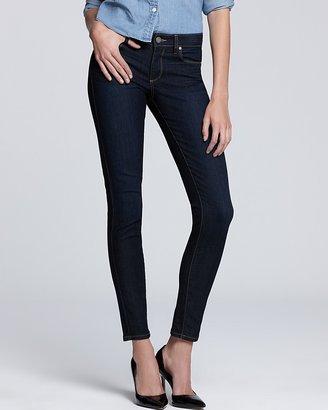 Paige Jeans - Verdugo Skinny in Stream Wash