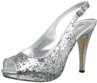 Coloriffics Women's Gala Pump