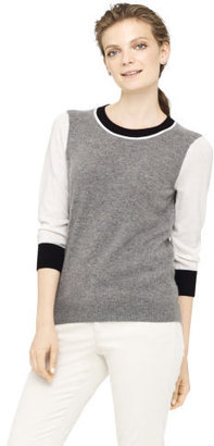 Club Monaco Brooke Cashmere Sweater