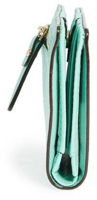 Kate Spade 'cedar Street - Small Stacy' Wallet