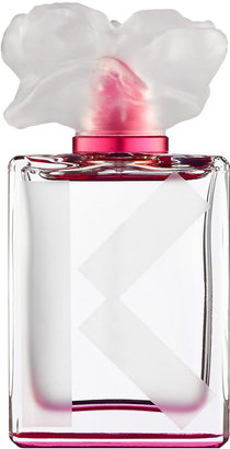 Kenzo Couleur Pink