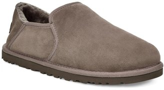UGG Kenton Slip-On