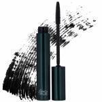BeingTRUE Hy-performance Mascara - Obsidian